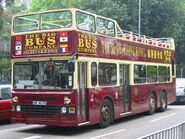 Big Bus No-1
