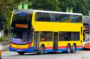 CTB S56 6564 UR3587
