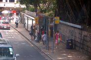 CausewayBay-CarolineHillRoad-7900
