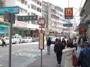 Chik Tak Lane