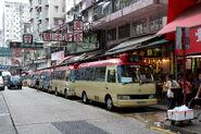 Fu Yan Street-3