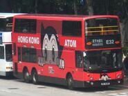 HN9680 E32