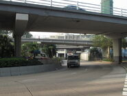 Kowloon City Interchange 8
