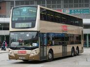 LN5806-43R