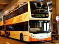 L 8428 S64 YatTung