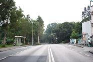 Lam Kam Road-Lam Tsuen