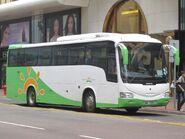 NR41 MN7210