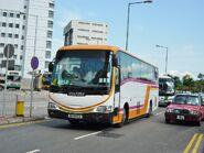 NR805 MN0603