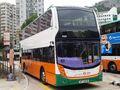 NWFB 3822 Chai Wan