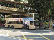 Sheung Shui Station CYR3