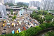 Shing Yip Street Rest Garden (land) 201804