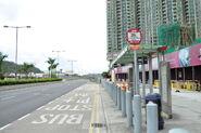 Bus Depot