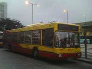 CTB 1560 A11
