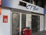 CTBus Office