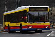 C 1552 671 LYM.E