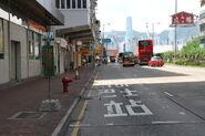 Ferry Street (FS)-S1