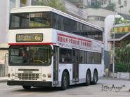 GS5055 6D