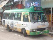 JD9680 Hong Kong Island 51S 18-11-2016