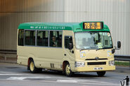 KL678-78