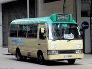 KNGMB 44M LV5580