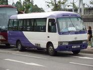 KY6901 TCS (4)