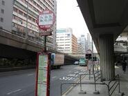 Kwong Fai Circuit 4