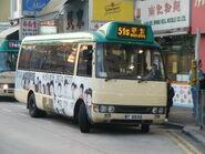 MY6648 AMS51S