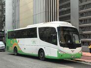 PK7642@HMT Route