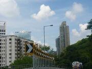 Pak Fuk Road Downhill -1