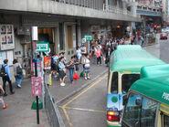 Sai Wan Ho Station1 201510