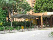 Siu Yin House Siu Hong Court RSBT 3