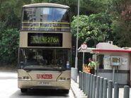 Tai Ping 20120708-10