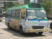 ToyotacoasterUE7079,KL77M