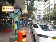WanChai(FenwickStreet)GMBT 20180422