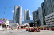 Wan Tau Tong PTI-4(0819)