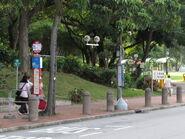 Yuen Long Park 2