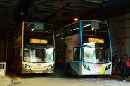 20150328-KMB-TE2908 TF7808-290A-CMPTI(4189)