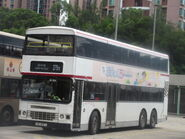 HG8271 279X