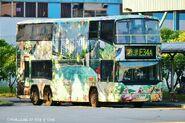 KP5016 E34A