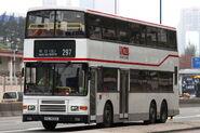 K 3AV HC9055 297 KTR
