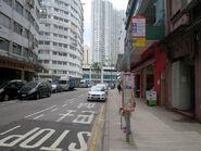 Lee Chung Street2 20190408