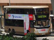 PC3026-33A