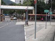 Shek Lei Lei Pui Street 14