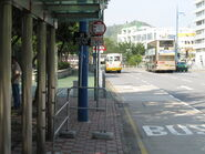 Tin Shui Wai Playground