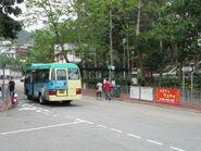 Tsing Lung Tau GMB 1