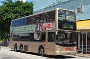 Yuen Long West 20120902-1