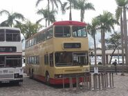 3N24 DC1148 1A (Getting Around with KMB, Yesterday and Today exhibition bus)