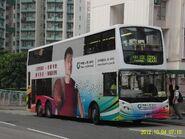 ATEU10 rt603S (2012-10-04)