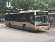 AVC43 KMB 270 20-08-2019