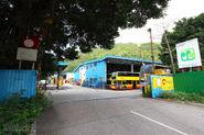 CTB Siu Ho Wan Depot 201704